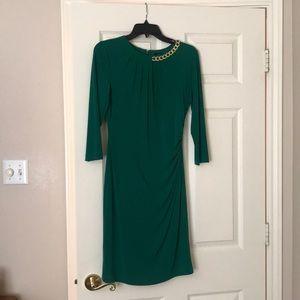 Tahari, Arthur S Levine dress